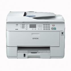 Epson WP-M4525