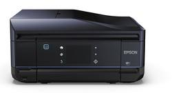 Epson XP-810