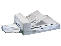 Fujitsu fi-4750L