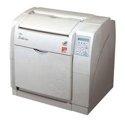 Fujitsu fi-4860C2