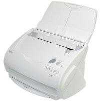 Fujitsu fi-5110EOXM