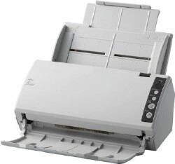 Fujitsu fi-6110
