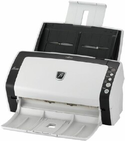 Fujitsu fi-6140