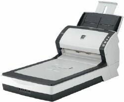 Fujitsu fi-6240