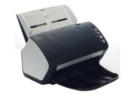 Fujitsu fi-7120
