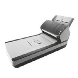 Fujitsu fi-7235