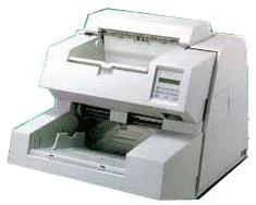 Fujitsu M3099G