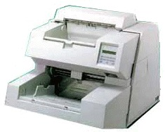 Fujitsu M3099GH