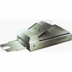 Fujitsu ScanPartner 15C