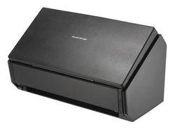 Fujitsu ScanSnap iX500EE