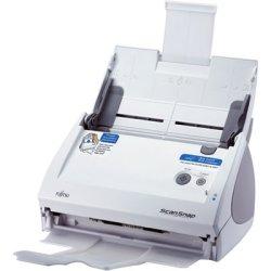 Fujitsu ScanSnap S500M