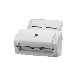 Fujitsu SP-25