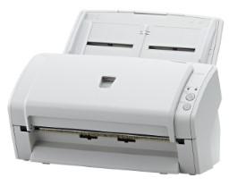 Fujitsu SP-30