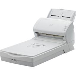 Fujitsu SP-30F