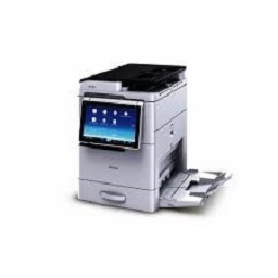 Gestetner MP 305+