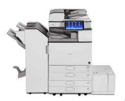 Gestetner MP 3055