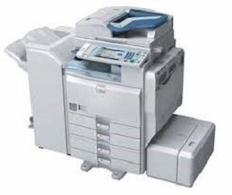 Gestetner MP 5002