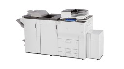 Gestetner MP 7503