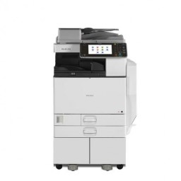 Gestetner MP C3002