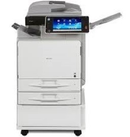 Gestetner MP C401