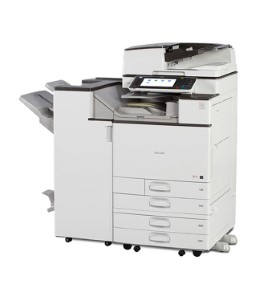 Gestetner MP C5503