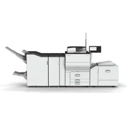 Gestetner Pro C5200S