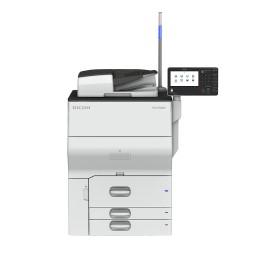 Gestetner Pro C5210S