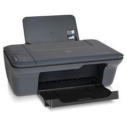 HP / Deskjet 2060 K110