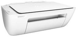HP DeskJet 2138
