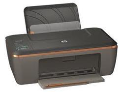 HP Deskjet 2516