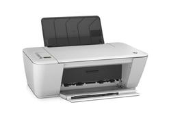 HP Deskjet 2540