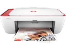 HP DeskJet 2677