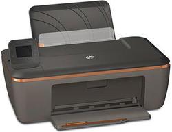 HP Deskjet 3516