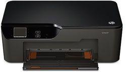 HP Deskjet 3522