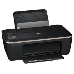 HP DeskJet 4518