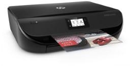 HP DeskJet 4530