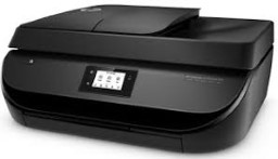 HP DeskJet 4675