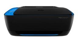 HP DeskJet 4729