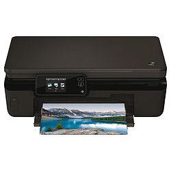 HP Deskjet 5520