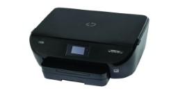 HP Deskjet 5575