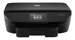 HP DeskJet 5640