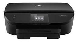 HP DeskJet 5645