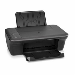 hp deskjet f2400 how to use scanner