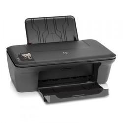 HP Deskjet J510