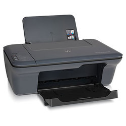 HP Deskjet Ink Adv 2060 K110