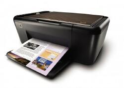 HP INKJET K209A-Z DRIVER FOR WINDOWS DOWNLOAD