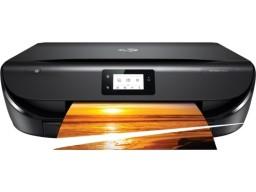HP ENVY 5000