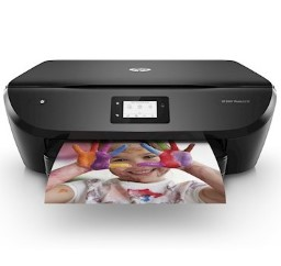 HP ENVY Photo 6232