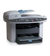 hp laserjet 3030 scanner driver and software vuescan. Black Bedroom Furniture Sets. Home Design Ideas