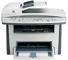 hp laserjet 3200 scanner driver and software vuescan. Black Bedroom Furniture Sets. Home Design Ideas